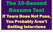 10secondresumetest