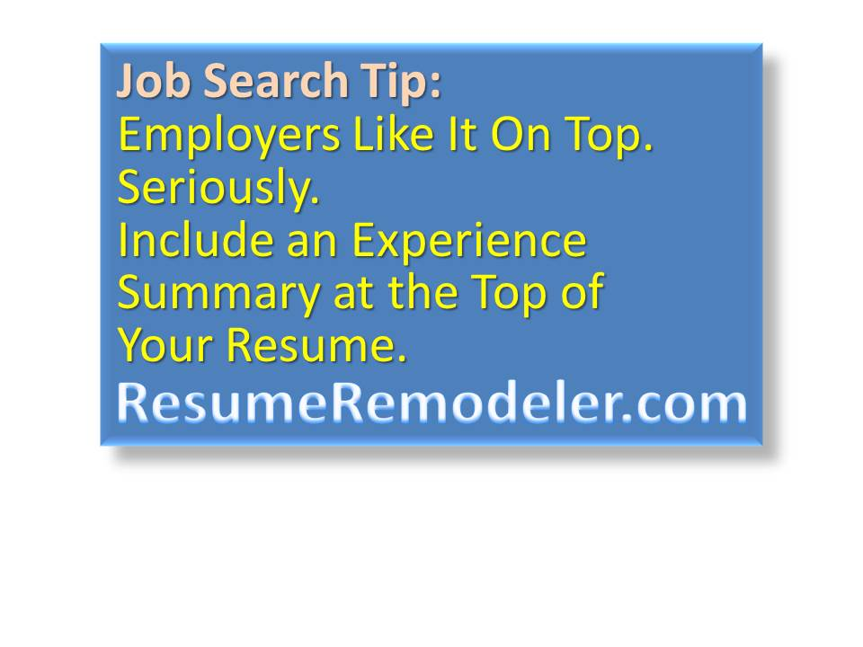 Resume now reviews