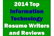 2014bestitresumewriters
