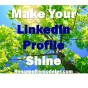 linkedinprofileshine