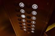 job search elevator pitch