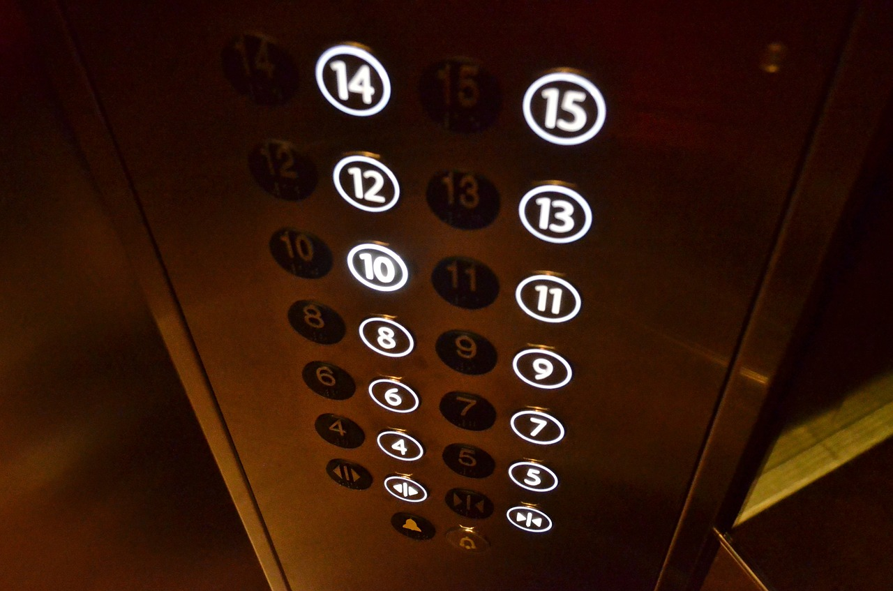 4 Steps To Developing Your Job Search Elevator Pitch Resume Remodeler