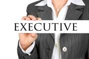 executivelinkedin