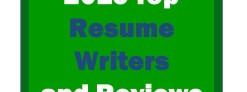 2016bestresumewriters