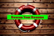 top-resume-writer-benefits