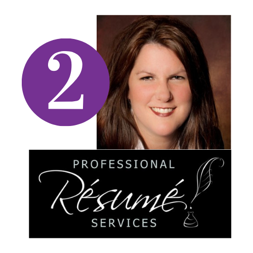 Professional resume services online erin kennedy